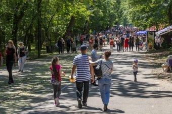 Nacionalizmus-felmérés: a romániaiak 90 százaléka szerint meg kell védeni az etnikai kisebbségek jogait