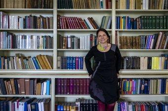 Kultúra-napi kínálat könyvtárakról, érdekességekről
