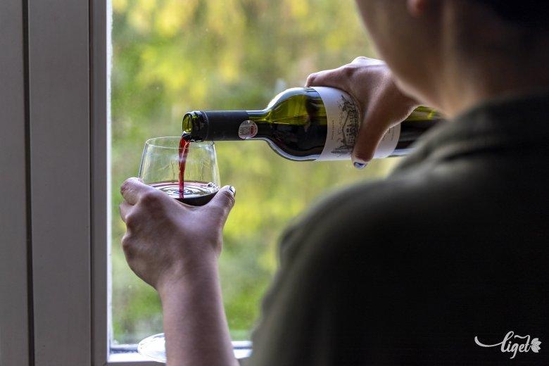 Ne hunyjon szemet a társadalom, ha iszik a kiskorú – a szakember szerint kulcsfontosságú a szülői felelősség