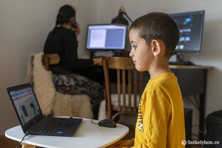 Nem tartották be az iskolák az adatvédelmi rendeletet: a tanintézeteknek nincs joguk a személyes adatok kezelésére
