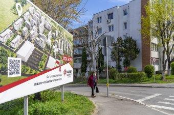 Új otthon: több lehetőség a lakásvásárlóknak