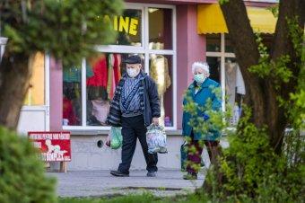 Nem csak a járvány sújtja a román gazdaságot: fokozódhatnak a társadalmi feszültségek, egész iparágak alakulnak át