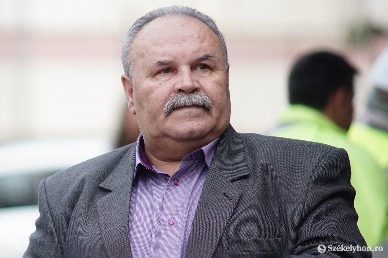 Kórházigazgató: alaptalanok az orvosprofesszor halálának körülményeivel kapcsolatos vádak