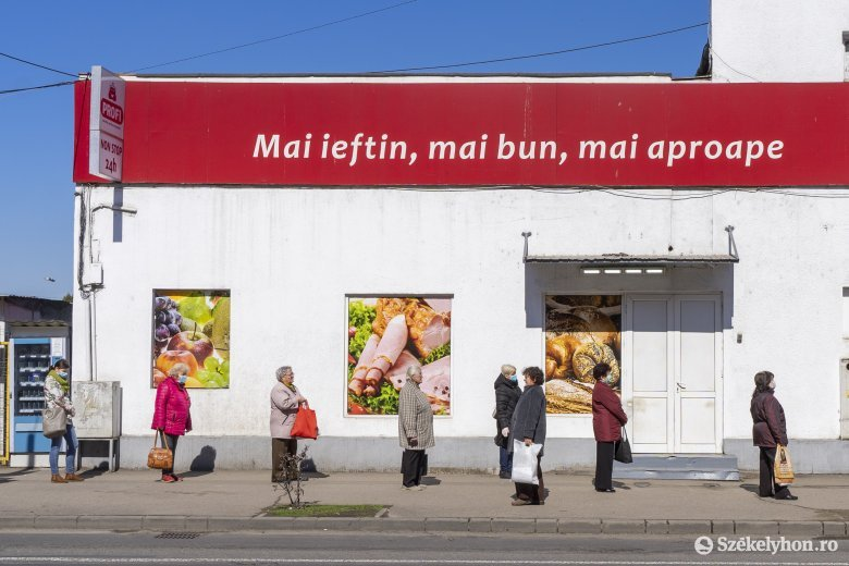 Felmérés készül az erdélyi magyarok járvánnyal kapcsolatos kérdéseiről