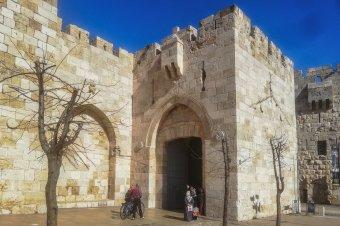 Kényszerszabadság Izraelben: a Szentföldön ragadt kollégánk beszámolója