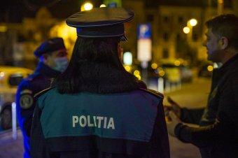 Megbírságoltak két, gyorsétteremben maszk nélkül botrányt okozó PSD-s honatyát