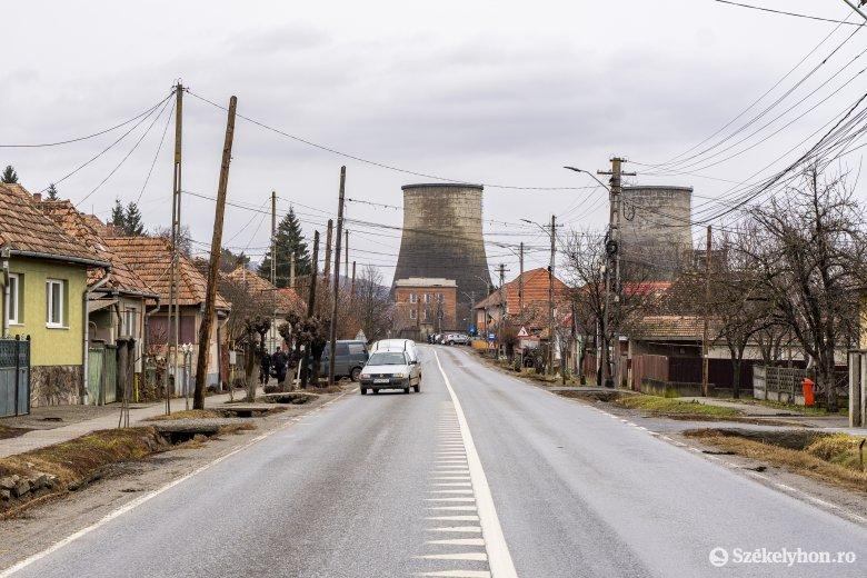 Ilyen beruházási tervei vannak néhány marosszéki községnek