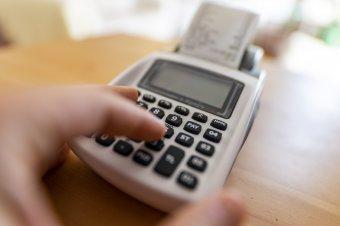 Elkezdődött az e-pénztárgépek csatlakoztatása az ANAF rendszerére