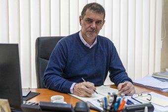 Túl az etnikai törésvonalon – Az őt támogató voksok harmadát szászrégeni románoktól kapta Márk Endre