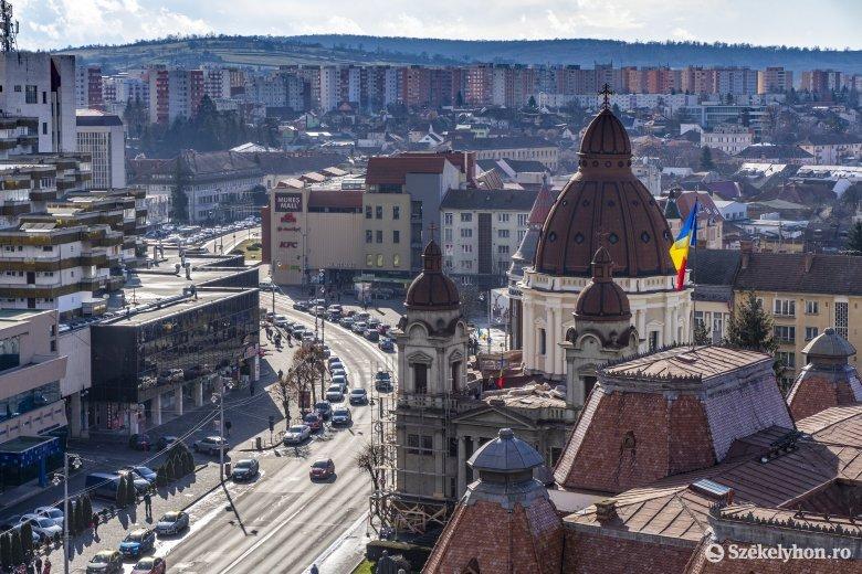 Johannis azt kéri, hogy vizsgálják felül az ortodox egyházzal kötött megállapodást