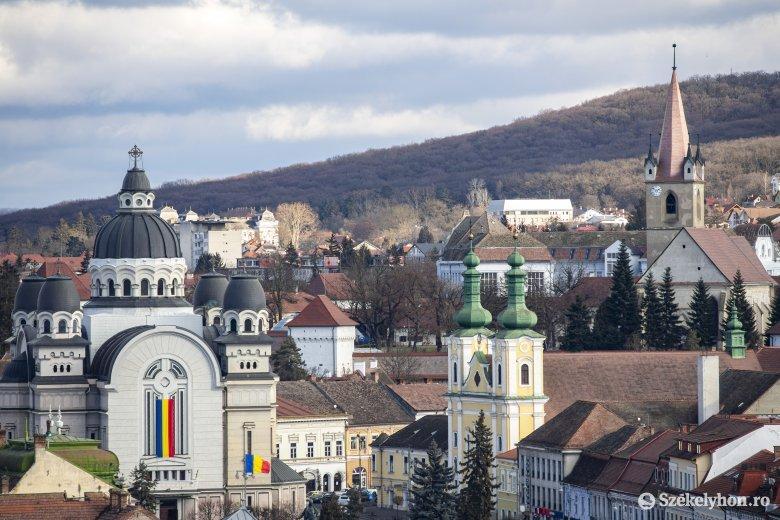 Belügyminiszteri visszakozás: mégsem mehetnek a megszentelt kenyérért az ortodoxok a templomokhoz