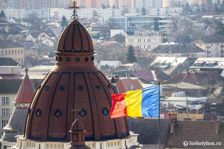 Meghökkentő engedmények az ortodox húsvétra a járvány kellős közepén