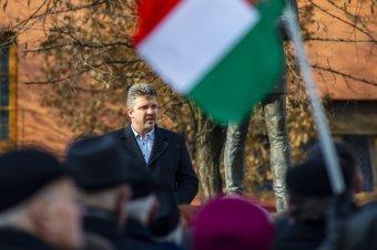 Függetlenként indulhat Soós Zoltán a marosvásárhelyi polgármesteri székért