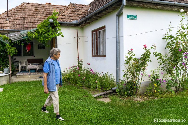 Elveszítette édesapját a világháborúban, és mégsem részesülhet kárpótlásban