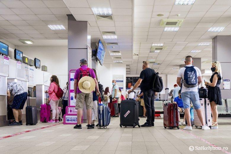 Hollandia otthoni munkavégzésre szólította fel állampolgárait, Belgiumban módosították a beutazási szabályokat