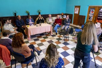 Az erdélyi értékeken a hangsúly: összeállt a Csűrszínház nyári programja