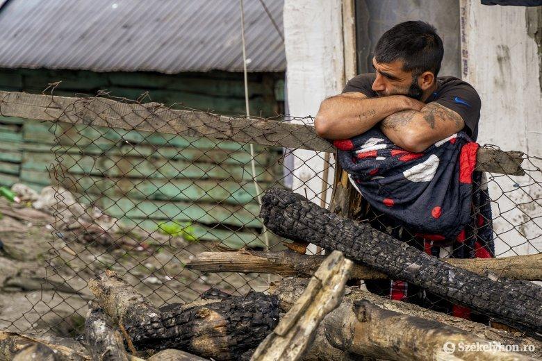 Pénzt adnak a roma kultúra népszerűsítésére, de Székelyföldön eddig nem nagyon kértek belőle