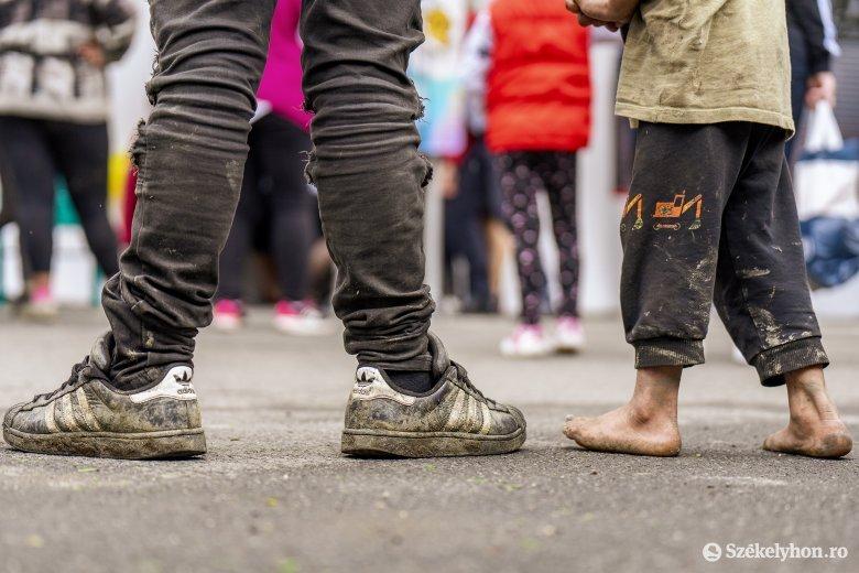 """Orban: húsz százalékkal nő a """"gyerekpénz"""" 2022-től"""