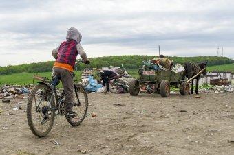 Helyben végzett kutatásokra van szükség a romák beilleszkedésének a felgyorsítása érdekében