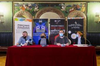 Múzeumi maratonra készülnek Marosvásárhelyen