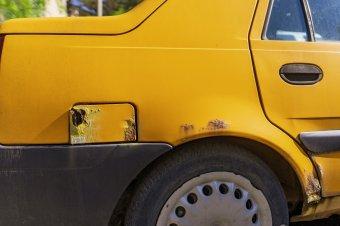 Tánczos Barna kitart a régi autók után fizetett eltérő adó mellett