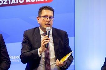 Az Európai Bizottság szerint nem ütközik uniós jogba a Benes-dekrétumok alkalmazása