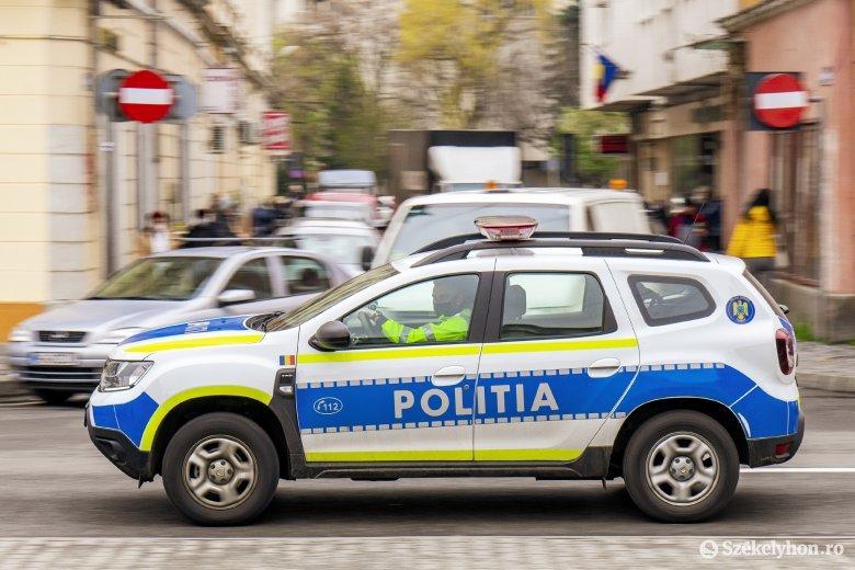 Komoly következményei lehetnek a rendőrök tömeges nyugdíjba vonulásának