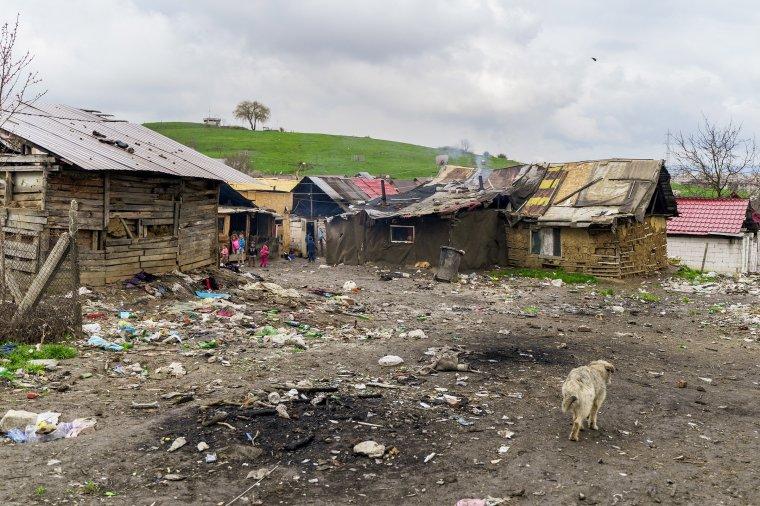 Több család maradt fedél nélkül a hidegvölgyi tűz következtében