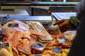 Egyre drágább a húsvéti bárány: jobban megéri az arab piacra termelni, mint itthon értékesíteni