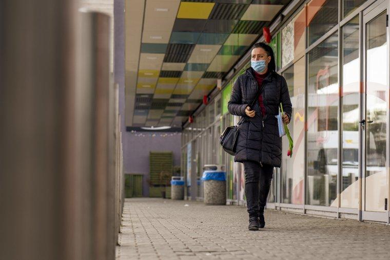 Pénteken két órával tovább tartanak nyitva Marosvásárhelyen az üzletek