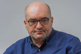 A KMKSZ az ukrán főügyészhez fordult a kárpátaljai magyarok elleni uszító kijelentések miatt