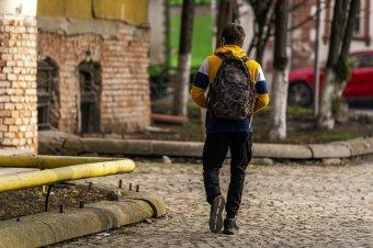 Jövő szerdáig kell beiratkozni a kilencedik osztályba, az üresen maradt helyeket újra meghirdetik