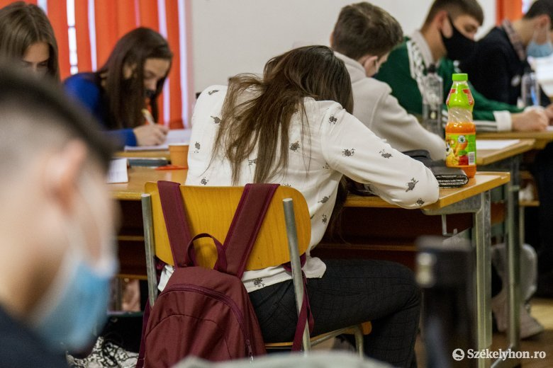 Iskola az iskola után: nem biztos, hogy az érintett diák iskolájában szervezik meg az órákat