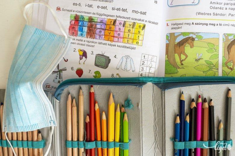 Magyar iskola választására buzdít a Rákóczi Szövetség