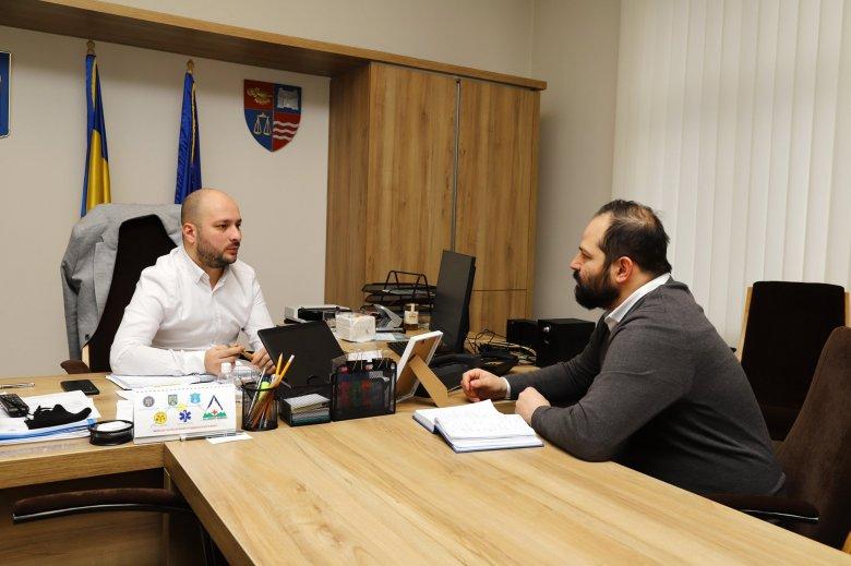 Összehangolnák a Maros megyei kulturális intézmények programjait