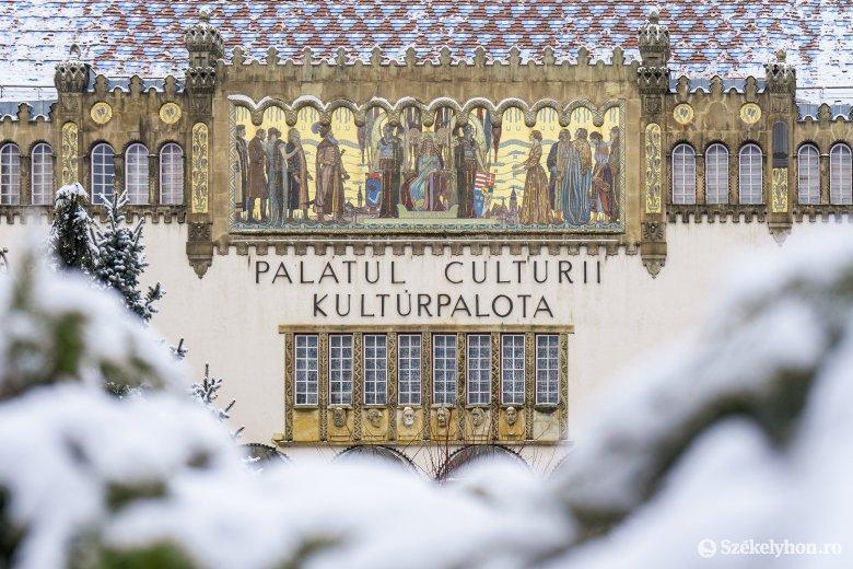 A szecessziós örökség védelméhez csatlakozott Románia