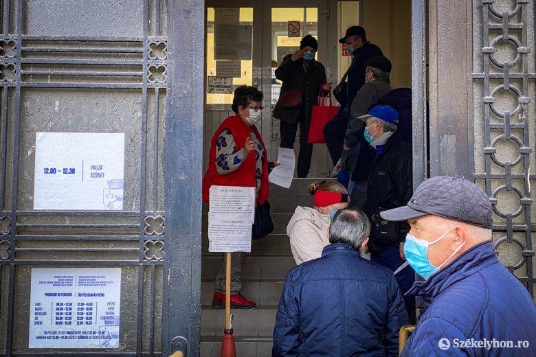 Többen is kedvezményt kapnak az éves szemétdíj befizetésére Marosvásárhelyen
