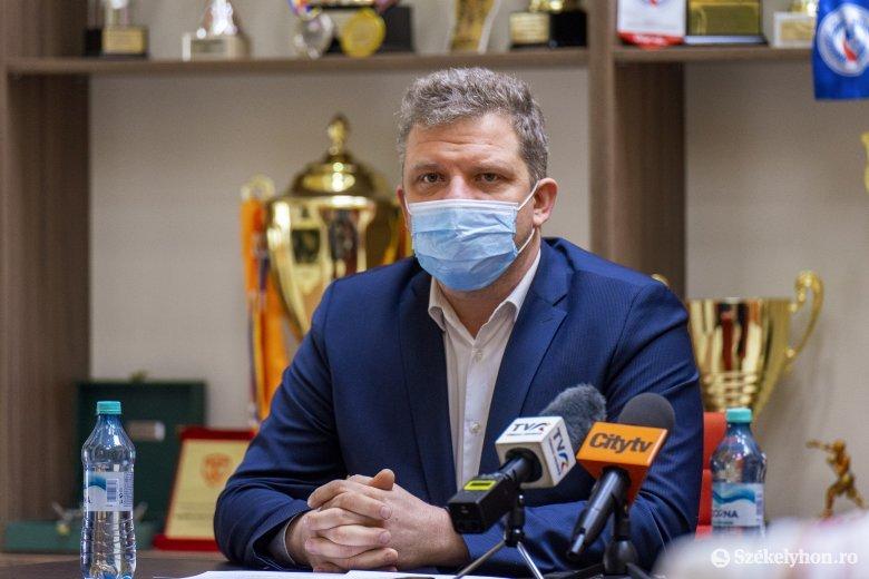 Több millió lejes kár ügyében vizsgálódnak Marosvásárhelyen
