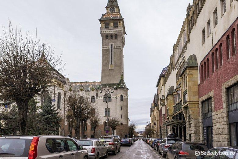 Kikérik a lakók véleményét a sétálóutcák kialakításáról