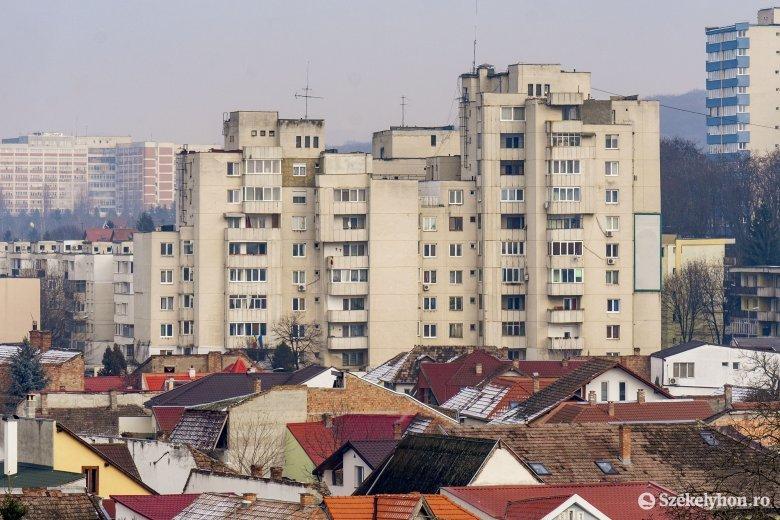 Csökkentené a fiataloknak szánt lakások árát a kormány