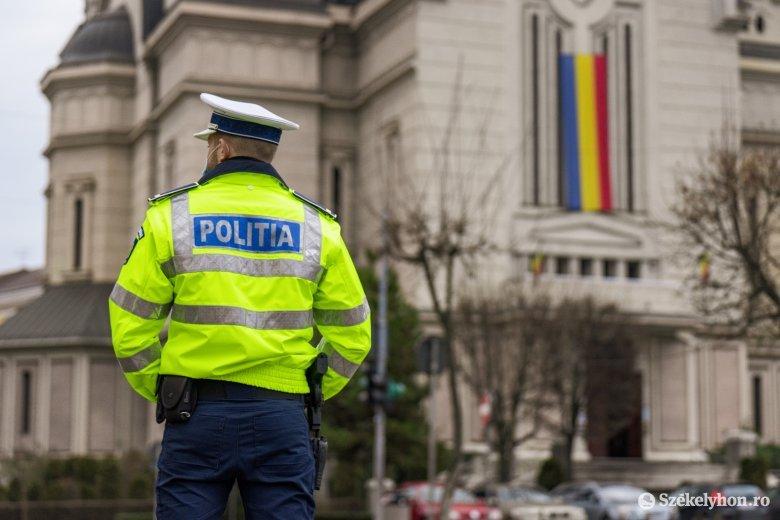 Hamisított márkás ruhákat foglalt le a rendőrség