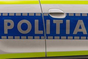 Halálos gázolással gyanúsítanak egy Brassó megyei 14 éves fiút, 3 éves gyermek az áldozat