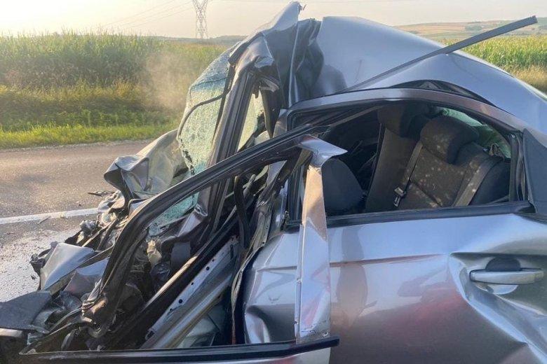 Tragédiák sora a Bihar megyei utakon: tíznaponta történt idén egy halálos közúti baleset
