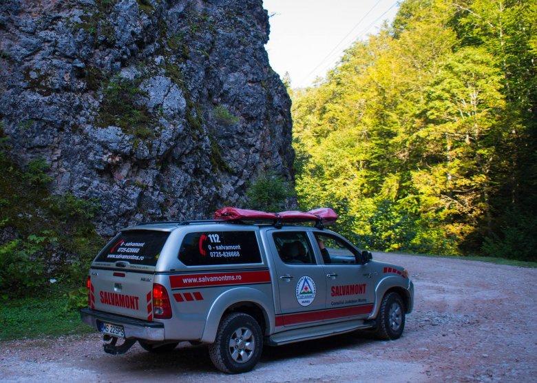 Hat személy életét vesztette augusztusban a hegyekben, viszont több mint 650-et megmentett a Salvamont